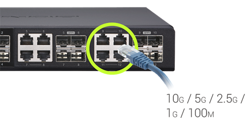 multiple-ports-qsw-m1208