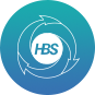 HBS icon